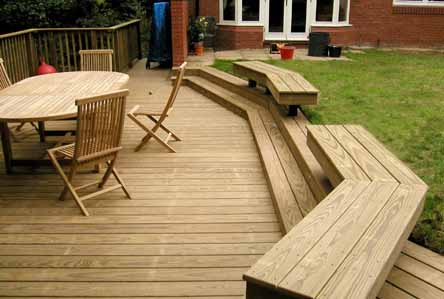 Deck Seating Ideas http://www.prodecksolutions.co.uk/photo-gallery/seating